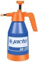 Опрыскиватель Jacto HH-1.5