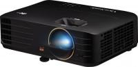 Проєктор Viewsonic PX728-4K
