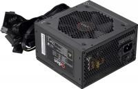 Блок питания QDION DS QD-500DS 80+