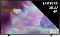 """Телевизор Samsung QE-43Q64A 43"""""""