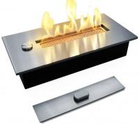 Биокамин Gloss Fire Alaid Style 300