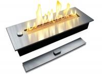 Биокамин Gloss Fire Alaid Style 400