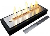 Биокамин Gloss Fire Alaid Style 400-K