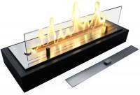 Биокамин Gloss Fire Alaid Style 700-K-C1