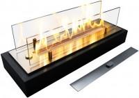 Биокамин Gloss Fire Alaid Style 400-K-C2