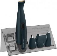 Машинка для стрижки волос Rowenta Specialist Nomad TN3651