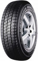 Шины Firestone Vanhawk Winter  225/70 R15 112R