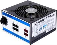 Блок питания Chieftec A80  CTG-550C