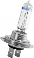 Автолампа Bosch Gigalight Plus 150 H7 1pcs