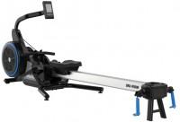 Гребний тренажер Impulse Ski Row HSR007