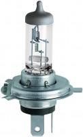 Автолампа Neolux Power Light H4 100/80W 1pcs