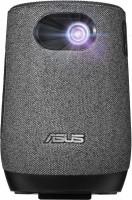Проєктор Asus L1