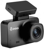 Видеорегистратор DOD UHD10