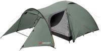 Палатка Hannah Atol