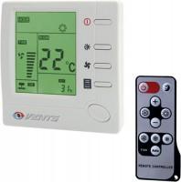 Терморегулятор VENTS RTSD-1-400
