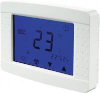 Терморегулятор VENTS TST-1-300