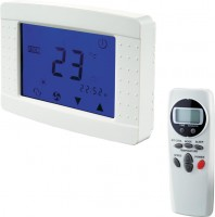 Терморегулятор VENTS TSTD-1-300