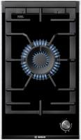 Фото - Варочная поверхность Bosch PRA 326 B70E черный
