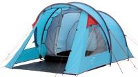 Фото - Палатка Easy Camp Galaxy 300 3-местная