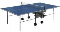 Теннисный стол PRO TOUCH 413014-545
