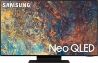 """Телевизор Samsung QE-43QN90A 43"""""""