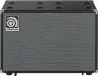 Гітарний комбопідсилювач Ampeg SVT-112AV
