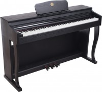 Цифровое пианино Alfabeto Allegro