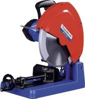 Пила Metallkraft MTS 356 3840355