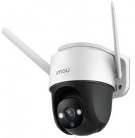 Камера видеонаблюдения Imou Cruiser 4 MP
