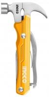 Молоток INGCO HMFH0121
