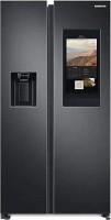Холодильник Samsung Family Hub RS6HA8880B1