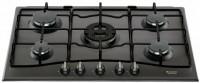 Варочная поверхность Hotpoint-Ariston PC 750 T R