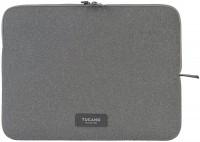 "Сумка для ноутбука Tucano Ago Sleeve 14 15.6"""