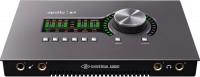 ЦАП Universal Audio Apollo X4