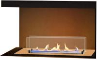 Биокамин Spartherm Ebios-fire 2L