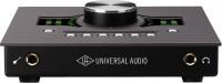 ЦАП Universal Audio Apollo Twin Thunderbolt MKII