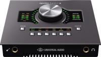 ЦАП Universal Audio Apollo Twin X Duo
