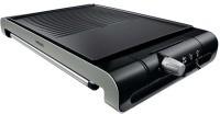 Электрогриль Philips HD 4419