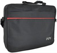 "Сумка для ноутбука PiPO Q70 15.6"""
