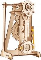 3D пазл UGears Pendulum 70133