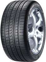 Шины Pirelli PZero Rosso SUV  275/35 R20 102Y