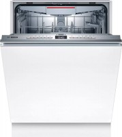 Встраиваемая посудомоечная машина Bosch SGV 4HVX31E