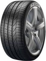 Шины Pirelli PZero SUV 285/35 R22 106Y