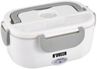 Пищевой контейнер Noveen LB310
