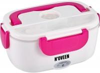 Пищевой контейнер Noveen LB320