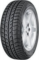 Шины Uniroyal MS Plus 6  185/60 R14 82T