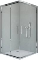 Душова кабіна Aquanil Indiana 75x75