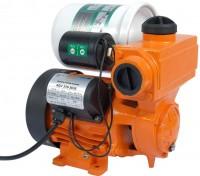 Насосная станция PowerCraft AGV 370-3636