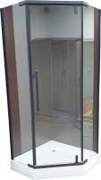 Душова кабіна Veronis KN-8-1 90x90
