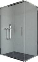 Душова кабіна Veronis Minnesota 120x80